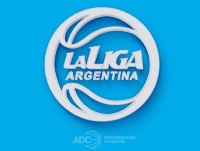 La Liga Argentina ya tiene fecha de inicio