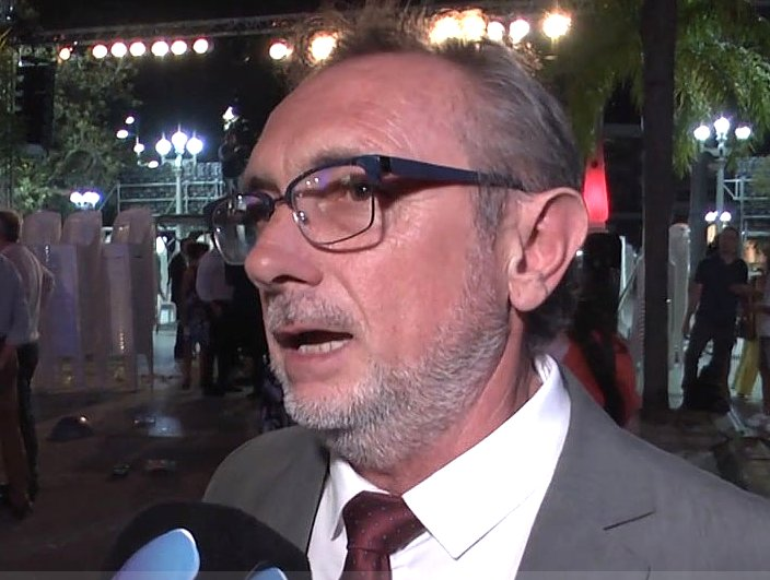 Costamagna dijo que SanCor corre riesgo de desaparecer