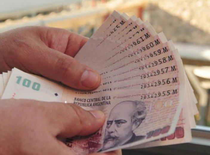 Mutuales de Morteros lanzaron créditos para comerciantes