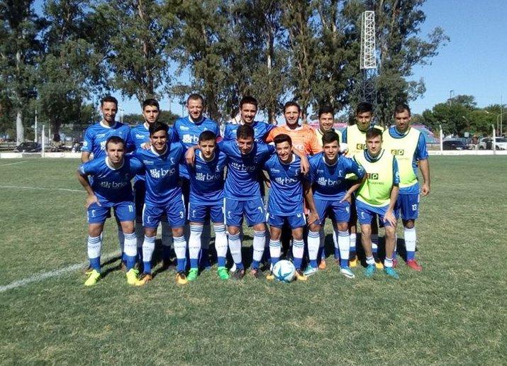 La Liga: Importante triunfo de Porteña y derrota de La Paquita